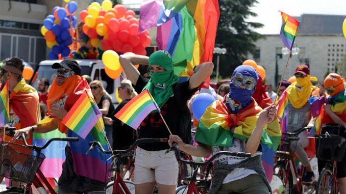GayFest
