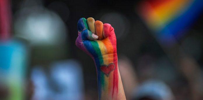 discriminare orientare sexuala