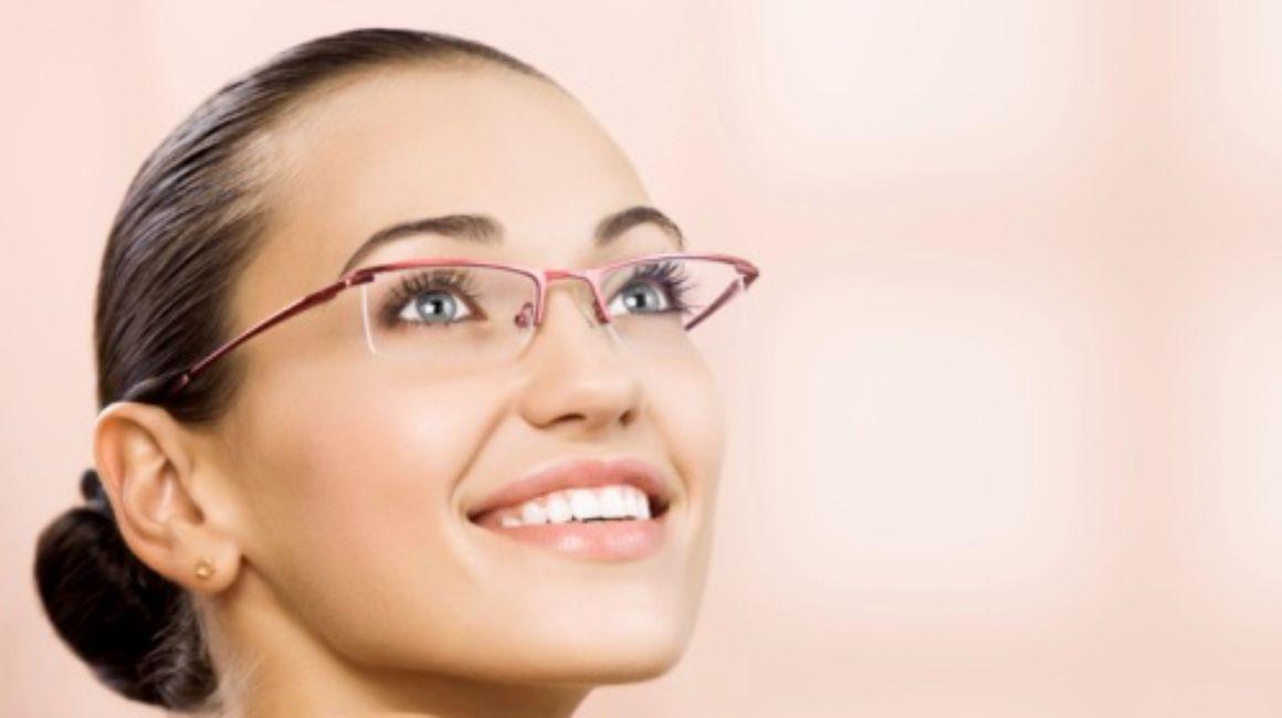 Produse noi SUA vânzare ieftină alta sansa Cum ne machiem daca purtam ochelari! - Accept Romania