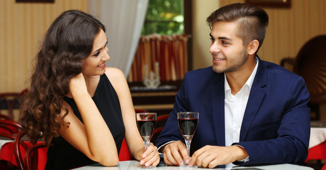It's Not Only What You Do, But What You Do NOT Do, That Makes You A Good Partner
