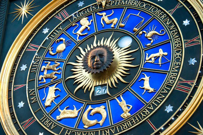 horoscop-luna-decembrie-zodii